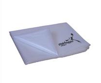 mattresses_bags