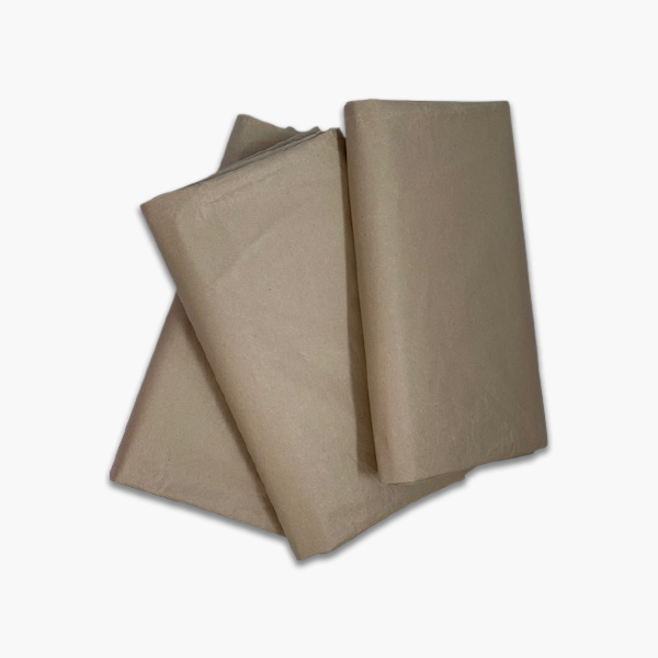 Paper Pads For Moving Boston