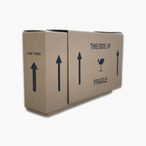 Tv Box Moving Boston 2