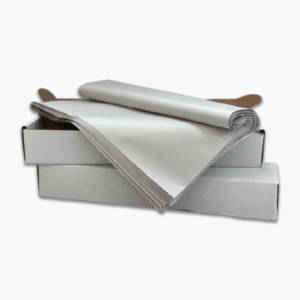 White Packing Paper For Moving Boston
